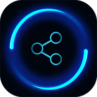 Bluetooth App Sender 2.5.0 ابزار اشتراک گذاری برنامه ها برای اندروید