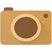 Cardboard Camera 1.0.0.185305832 دوربین واقعیت مجازی برای موبایل