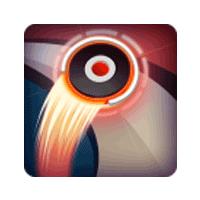 Dancing Ballz Music Line 1.2.0 بازی موزیکال سخت برای موبایل