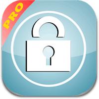DodiLocker Apps 1.0 نرم افزار قفل و مخفی کردن برنامه ها در اندروید
