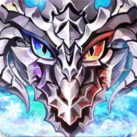 Dragon Project 1.6.0 بازی پروژه اژدها برای موبایل