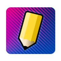 Draw Something 2.400.006 بازی نقاشی برای موبایل