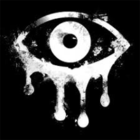 Eyes The Horror Game 6.0.35 بازی ترسناک چشم ها برای موبایل