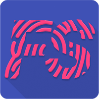 FingerSecurity 3.13 قفل برنامه ها با اثر انگشت برای اندروید