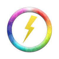 Flash Notification 2 3.31 اپلیکیشن نوتفیکیشن با فلش برای اندروید
