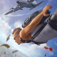 Free Fire Battlegrounds 1.12.0 بازی اکشن بقا برای اندروید