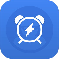 Full Battery & Theft Alarm 5.3.4r286 برنامه هشدار پر شدن باتری اندروید