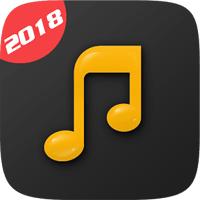GO Music Player Plus 1.6.0 موزیک پلیر برای اندروید