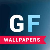 Goodfon HD Wallpapers 1.4.5 اپلیکیشن تصاویر پس زمینه برای اندروید