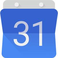 Google Calendar 6.0.39 تقویم گوگل برای موبایل