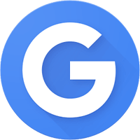 Google Now Launcher 1.4 لانچر سبک گوگل برای اندروید