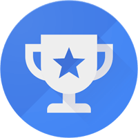 Google Opinion Rewards 20171020 برنامه اعتبار رایگان گوگل پلی برای موبایل