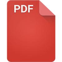 Google PDF Viewer 2.7.332.10 برنامه مشاهده پی دی اف برای اندروید