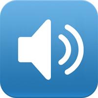Google Text to speech 3.14.9 برنامه تبدیل متن به گفتار برای اندروید