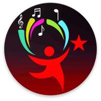 JoyMix Music Player J 1.2 موزیک پلیر برای اندروید
