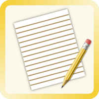 Keep My Notes Notepad & Memo 1.60.22 برنامه یادداشت برداری برای اندروید