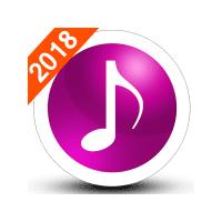 MP3 Player 1.15 موزیک پلیر زیبا برای اندروید