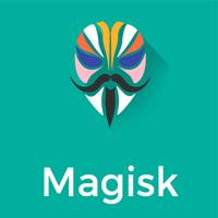 Magisk Manager 7.3.3 برنامه نصب مجیسک برای اندروید