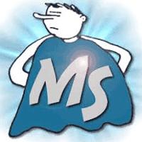 MightySubs 1.8.1 برنامه دریافت زیر نویس فیلم برای اندروید