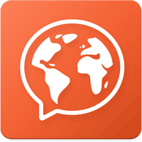 Mondly Learn 33 Languages 6.0.1 برنامه ی یادگیری زبان برای موبایل