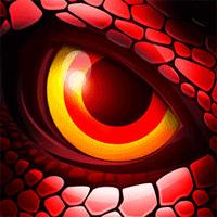 Monster Legends RPG 8.1.8 بازی افسانه هیولاها برای موبایل