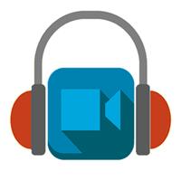Mp3 Video ConverteR 1.0.0 برنامه تبدیل ویدئو به صوت برای اندروید