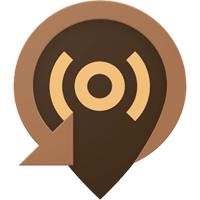 NavMusic Wear Music Player 1.1.1 موزیک پلیر ساعت برای اندروید