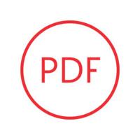 PDF Converter Ultimate 3.0.29 مبدل پی دی اف برای اندروید