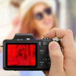 PIP Camera Photo Editor