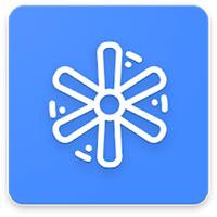 Phone & Tablet Cooler 1.4 ابزار خنک کننده برای اندروید