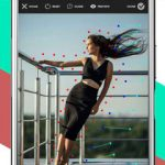 PhotoMotion Maker Living & Animated Photo Creator