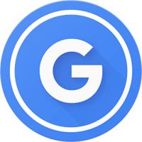 Pixel Launcher 10 برنامه پیکسل لانچر گوگل برای اندروید