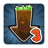 Pocket Mine 3 4.1.1 بازی معدنچی گنج 3 برای موبایل