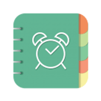 Quick Reminder 1.3.3 برنامه یادآوری سریع برای اندروید