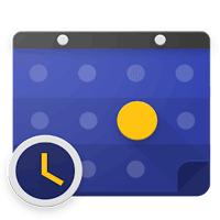 Release Date Reminder 8.8.2 برنامه یادآوری انتشار نمودن برای اندروید