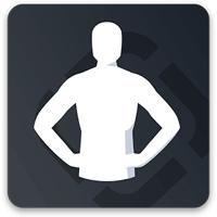 Runtastic Workouts 2.7.1 برنامه تناسب اندام در خانه برای موبایل