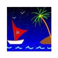Simple Paint 6.1 نرم افزار نقاشی برای موبایل