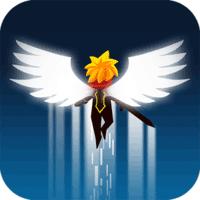 Tap Titans 2 2.6.2 بازی شکار غول ها 2 برای موبایل