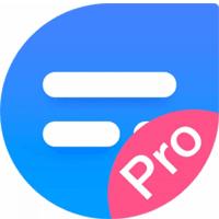 TextU Pro Private SMS Messenger 2.9.0 پیام رسان امن برای اندروید