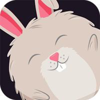 Timy Alarm Clock 1.0.5.1 برنامه آلارم برای اندروید