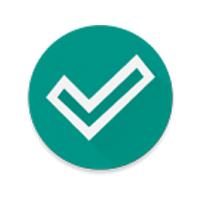 To Do Checklist 0.3.0 برنامه چک لیست برای اندروید