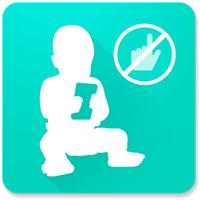 Toddle Video & Touch Lock 1.1.4 پخش کننده ویدئو کودکان برای اندروید