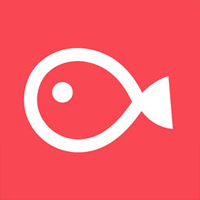 Vimo Video Motion Sticker and Text 4.1.19 ویرایشگر ویدئو برای موبایل