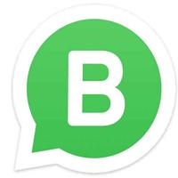 WhatsApp Business 2.20.91 برنامه واتساپ بیزنس برای اندروید
