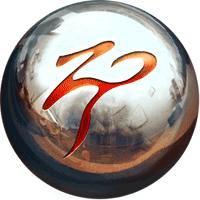 Zen Pinball 1.42 بازی پینبال برای اندروید