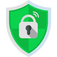 alarMob Pro Anti theft alarm 1.7 ابزار ضد سرقت دستگاه برای اندروید