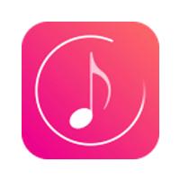 music player 3.0 پلیر صوتی رقص نور دار برای اندروید