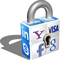 Password Vault 16.0 برنامه مدیریت پسوورد سایت ها برای اندروید