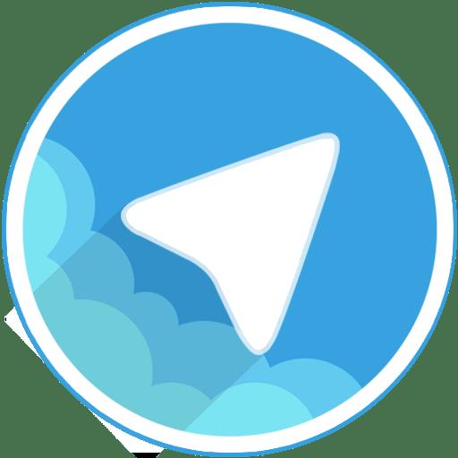 Supergram 4.6.3 دانلود سوپرگرام تلگرام غیر رسمی برای اندروید
