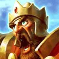Age of Empires Castle Siege 1.26.28 بازی عصر فرمانروایان برای موبایل